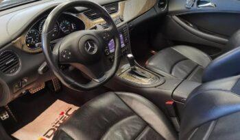 Mercedes-Benz CLS 63 AMG 7G-Tronic 514hk (0kr kontant) full