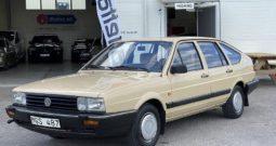 Volkswagen Passat 1.8 Automat 90hk / 1 ägare