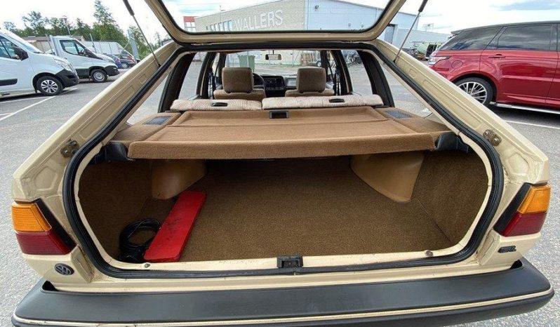 Volkswagen Passat 1.8 Automat 90hk / 1 ägare full