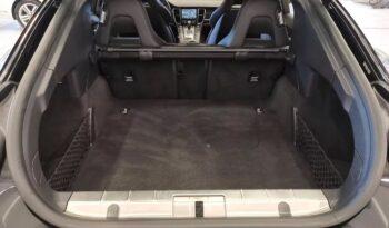 Porsche Panamera GTS PDK 430hk SPORT CHRONO / BOSE / NAVI full