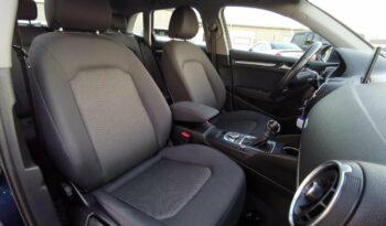 Audi A3 Sportback 1.0 TFSI S Tronic Facelift Eu6 full
